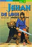 echange, troc Bertrand Solet - Jehan de Loin