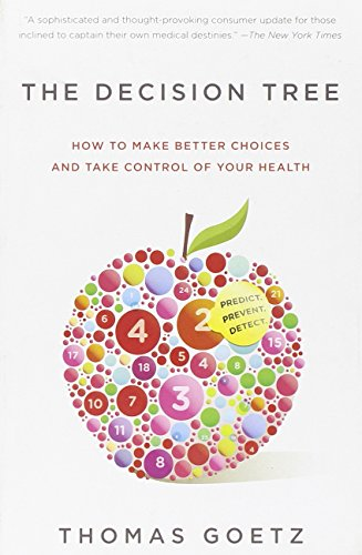 the-decision-tree-how-to-make-better-choices-and-take-control-of-your-health