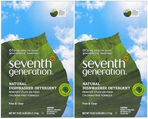 seventh-generation-auto-dish-powder-75-oz-free-clear-2-pk-by-seventh-generation