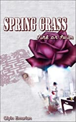 Spring Grass: Sink or Swim (Vol. 5)