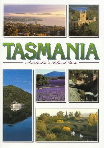 Image for Tasmania