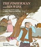 img - for The Fisherman and His Wife book / textbook / text book