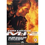 Mission : Impossible 2 [2000] [DVD]by Tom Cruise