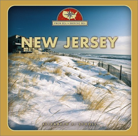 Image for New Jersey