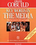 Collins Cobuild key words in the media /