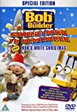 Bob The Builder - A Christmas To Remember DVD SE [UK Import] - Bob The Builder, Neil Morrissey, Noddy Holder, Alison Steadman, Stephen Tompkinson