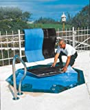 Floating Spa Cover Protector - 8 ft. x 6 ft.