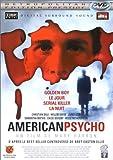 echange, troc American Psycho