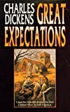 Great Expectations (0812563115) by Dickens, Charles