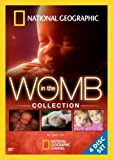 In the Womb Collection (Four-Disc)