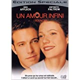 Un amour infini - dition Spcialepar Ben Affleck