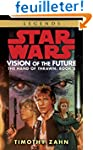 Vision of the Future: Star Wars (The...