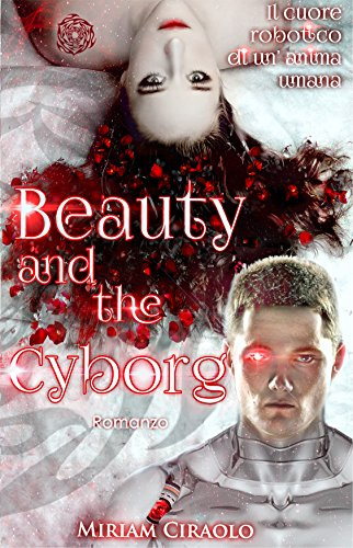 Beauty and the Cyborg PDF