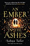 An Ember in the Ashes (An Ember in th...