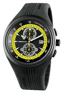 Momo Design watch - Phantom