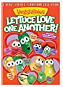 Veggietales: Lettuce Love One Another [DVD]<br>$360.00