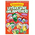 Veggietales - Lettuce Love One