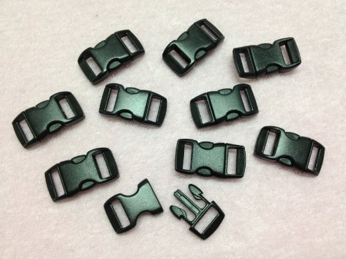 Buckles For Paracord front-1070743