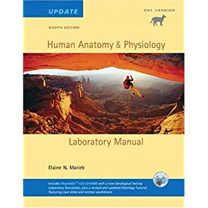 physioex 39b answers Human anatomy & physiology laboratory manual, fetal pig version, media update with physioex 40, seventh edition guides readers through well-planned lab activities.