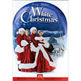 White Christmas ~ Bing Crosby