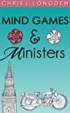 Mind Games & Ministers
