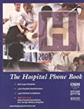 The Hospital Phone Book 2000 Edition (0872281418) by Spencer, Robert