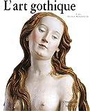 echange, troc A. Erlande Brandenburg - L'art gothique