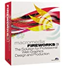 Fireworks 3.0 Upgrade