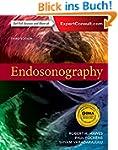 Endosonography: Expert Consult - Onli...