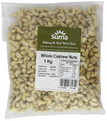 suma-cashew-nuts-1-kg