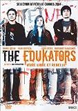echange, troc The Edukators