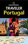 National Geographic Traveler: Portugal