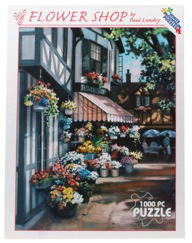 Flower-Shop-1000-piece-Puzzle