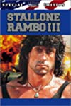 Rambo III: Special Edition (Widescree...