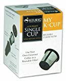 Keurig My K-Cup Reusable Coffee Filter