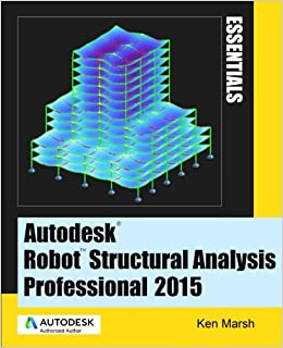 Autodesk robot structural analysis professional 2015 cheap price
