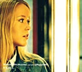 Tina Dickow CD Tina Dickow (Dico) - FUEL