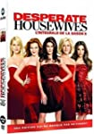 Desperate Housewives, saison 5 - Coff...