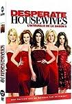 Desperate Housewives, saison 5 - Coff...