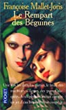 echange, troc Françoise Mallet-Joris - Le Rempart des Béguines