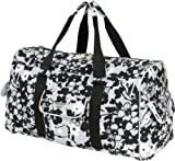 The Bumble Collection Jennifer Weekender Tote, Evening Bloom