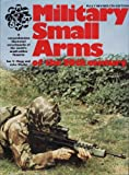 Military Small Arms of the 20th Century (0006544428) by Hogg, Ian V.