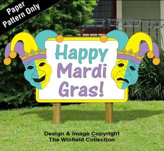 mardi-gras-sign-woodcraft-pattern-by-winfield-collection