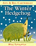 img - for Winter Hedgehog (Mini Treasure) book / textbook / text book