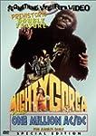 Mighty Gorga/One Million AC/DC (Speci...