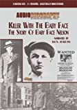 img - for Killer With The Baby Face - Baby Face Nelson book / textbook / text book