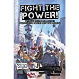 Fight the Power! (Paperback)