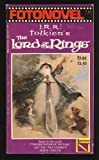 J.R.R. Tolkien's The Lord of the Rings: The Fotonovel