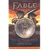 Fable: The Balverine Orderby Peter David