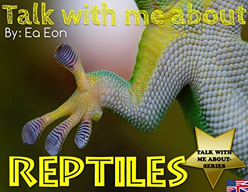 talk-with-me-about-reptiles-talk-with-me-about-series-book-8